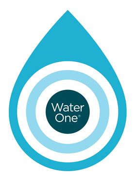 Evoqua's Water One service platform allows customers to outsource the management of their water treatment systems.