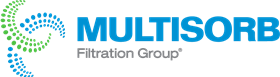 Filtration Group acquires Multisorb Technologies