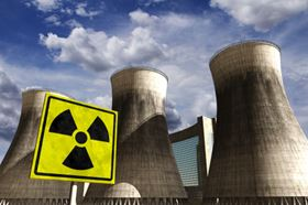 Nuclear fuel has many fossil fuel applications