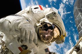 Aquaporin has joined Space Exploration Danmark to broaden and share its knowledge with other stakeholders.