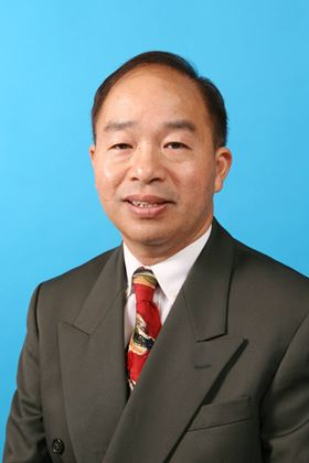 At WFC13 Professor Leung will present details of the latest filtration technology to fight the spread of viruses.