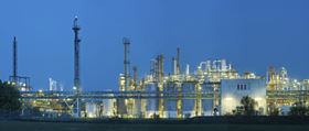 The chemical industry relies on membranes for a wide variety of operations.