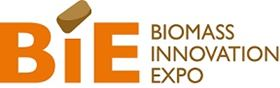 The Biomass Innovation Expo will take place for the first time in March 2018.