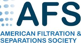 The AFS blog appears three times a month.
