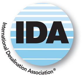 The International Desalination Association has appointed its Honorary Council.