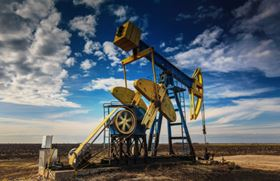 The explosion in hydraulic fracturing, or fracking, has created a new set of demands, challenges and constraints for the use, supply, treatment and disposal of water.