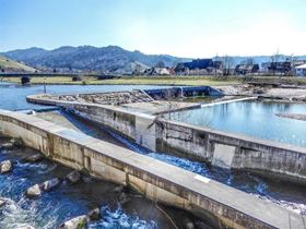 Anaerobic digestion (AD) is fast becoming an integral part of the wastewater treatment process for local authorities and private companies.