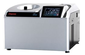 Thermo Fisher Scientific Inc. has introduced two new micro-ultracentrifuge models.