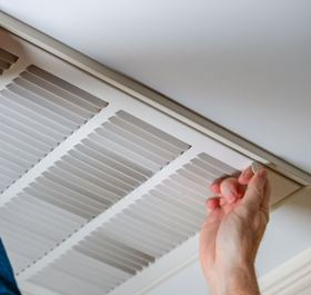 NeenahPure is the latest HVAC filter portfolio for clean indoor air from Neenah Filtration.