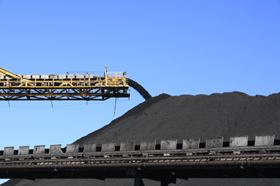 Clean coal processing could provide future opportunities for filtration.