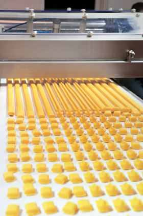 Scrupulous cleanliness is vital in filtration and separation equipment for the food and beverage industry.