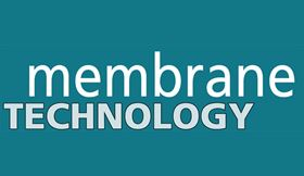 This article was first published in the August 2018 issue of Membrane Technology newsletter.