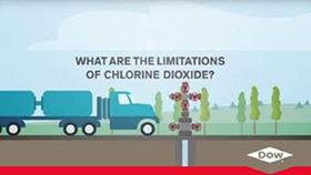 Dow's new video is the third in a series about the importance of biocides in hydraulic fracturing operations.
