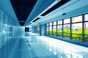 Indoor air is typically two to five times more polluted that outdoor air.