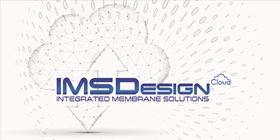 The software is based on the company's simulator and is its next generation integrated membrane projection software.