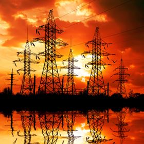 Maximizing the synergies between energy and water