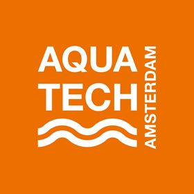 Aquatech Amsterdam 2019 has already sold 75% of its exhibition space.
