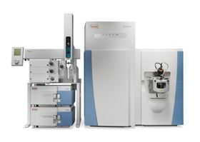 Thermo Fisher Scientific has introduced EQuan MAX, an Automated High Throughput LC-MS Solution for Water and Beverage Analysis