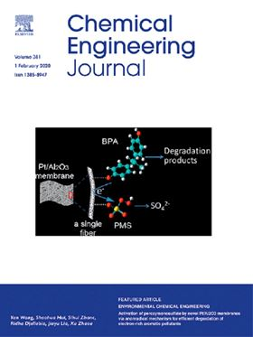Emerging membrane materials for carbon capture and separation