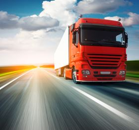 Transport equipment is responsible for the wide use of vast numbers of small and simple filters.