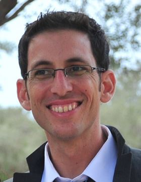 Author: Lior Eshed, senior process engineer and product development manager at IDE Technologies.