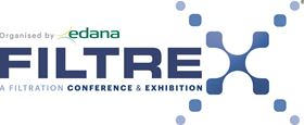 The full conference programme for Filtrex 2019 has now been announced.