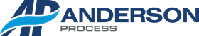 Anderson Process expands in Midwest with American Controls acquisition