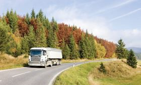 The transport sector is highly important for the filtration industry.