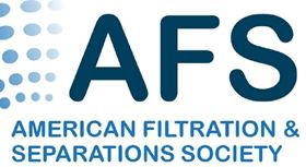 The benefits of AFS membership include both education and networking opportunities.