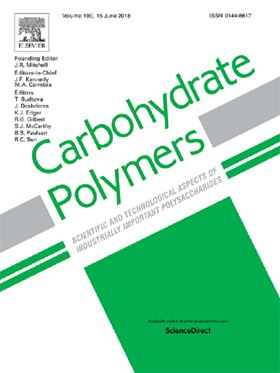Novel membranes for filtration of copper in wastewater