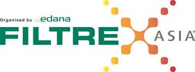 Filtrex Asia takes place in Shanghai, China between 4-5 December.
