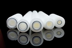 Porvair acquires Keystone Filter from Ceco Environmental
