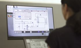 Alfa Laval's Pure Ballast 3 Computer-Based Training (CBT) makes it easier to determine, improve and maintain crew competence levels.