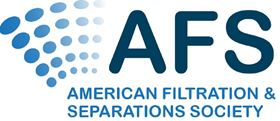 The latest AFS blog looks at what happens to old filters.