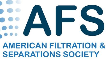 AFS blog explores use of photometers