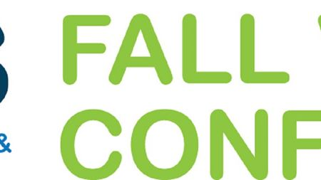 AFS Fall Virtual Conference - registration open