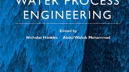 Ultrafiltration membranes for wastewater and water process engineering