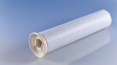 Eaton expands coreless filter bag range