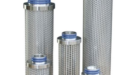 Donaldson filters could lower production costs for product packaging
