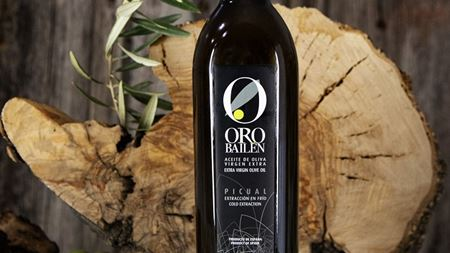 Eaton helps preserve the purity of olive oil