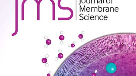 New developments in membranes for bioprocessing