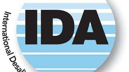 IDA announces new dates for desalination conference