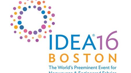 IDEA16 website launches with exhibitor and attendee information