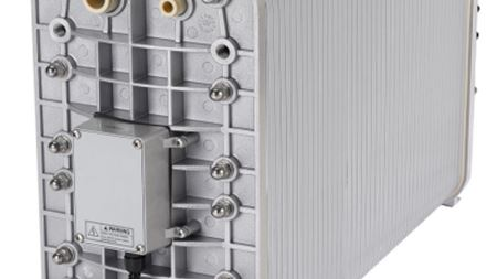 Siemens expands Ionpure LX product line