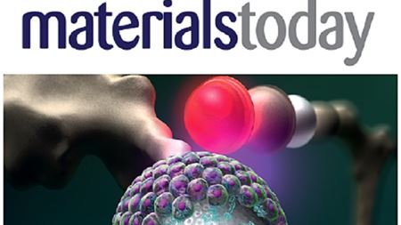 3D printing for membrane separation, desalination and water treatment