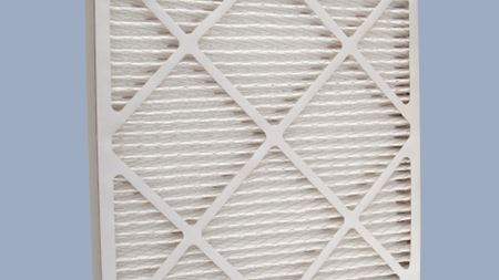 Kimberly-Clark: the value of air filtration