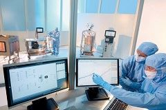 Sartorius supports mainstream adoption of Quality by Design