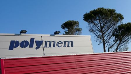 Repligen to acquire French membrane manufacturer Polymem