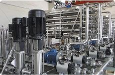 Koch Membrane Systems launches nanofiltration systems for caustic recovery