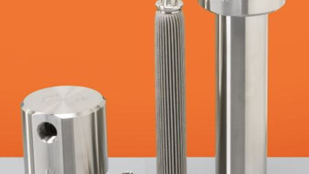 Swift-JB announces new high pressure filter assemblies for extreme environments